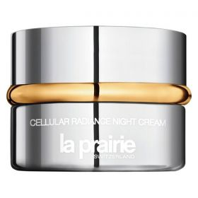 Cellular Radiance Night Cream - 50ml