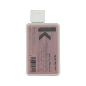 Kevin Murphy Angel Masque 100ml - KMU232
