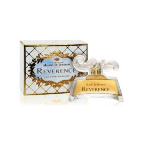 Marina De Bourbon Reverence Eau-de-Parfume Spray, 50ml