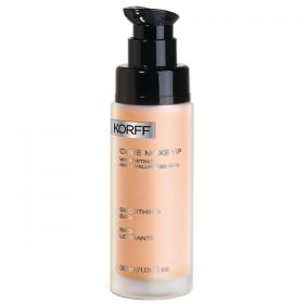 Korff Smoothing Base Anti Spot Effect Primer - N 02 - Peche