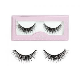 House of Lashe Mini Lashes - Boudoir