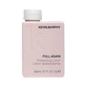 Kevin Murphy Full.Again thickening lotion 150ml - KMU181