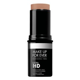 Make Up For Ever - Ultra HD Stick Foundation - N 128 (Y415) - Almond