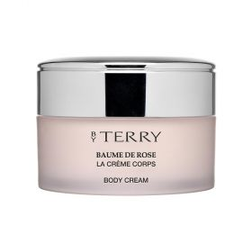 By Terry - Baume De Rose -Body cream - 200 g