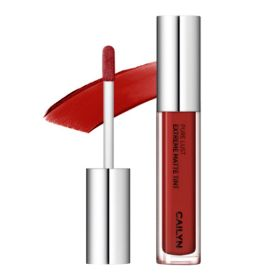 Cailyn  -  Pure Lust Extreme Matte Classic Tint - 12