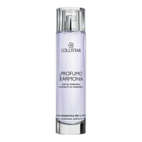 Collistar Body Perfume De La Armonia 100 ml - Unisex