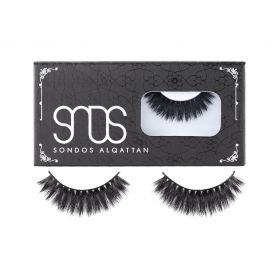 Sondos - Mink Fur Eye Lahes - 01