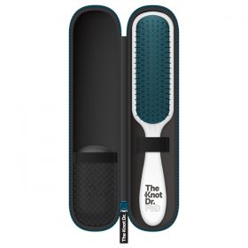 The Knot Dr The PhD Kit  - Ivory Sharkskin