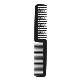 The Knot Dr Flip Comb Pro Compact Dual Action