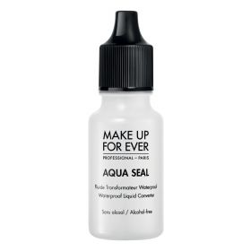 Make Up For Ever - Eye Seal Eye Makeup Fixer