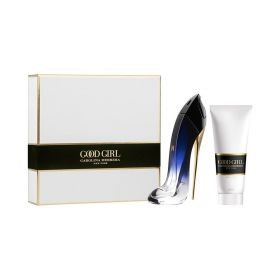 Carolina Herrera - Good Girl Legere Coffret