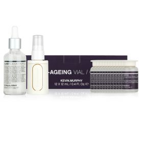 Treat.Me Anti-Aging Hair Value Set - 3Pcs