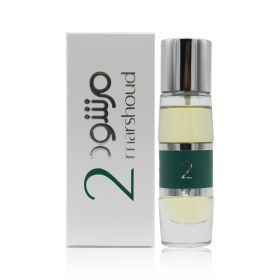 Marshoud No. 2 - 30 ml - Unisex
