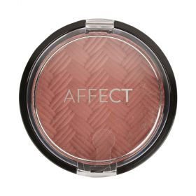 Affect Cosmetics - Velour Blush On - R-0108