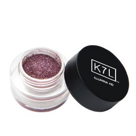 K7L Cosmetics - Illumina HD - Purple Perfect - 2.5 g