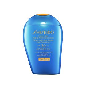Expert Sun Aging Protection Lotion Plus Spf30 - 100Ml