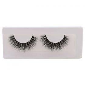 Shy Lashes - Eye Lashes No.13