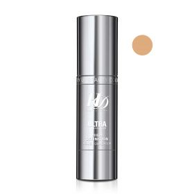 Ultra 4K Resolution - High Definition Liquid Foundation - F30