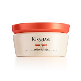 Kerastase - Nutritive Creme Magistral Leave For Women - 150 ML