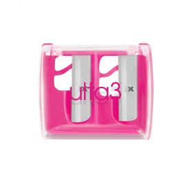 Ulta3 Pencil Sharpener