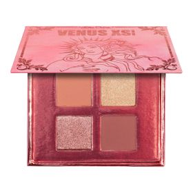 Venus XS Eyeshadow Palette - Rose Gold