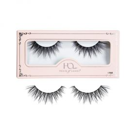 House of Lashes - Eyelashes Iconic Lite
