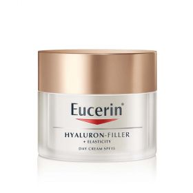 Eucerin - Hyaluron Filler Day Cream