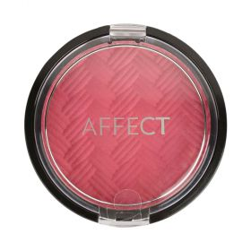 Affect Cosmetics - Velour Blush On - R-0104