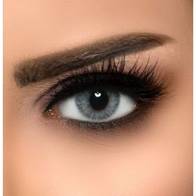 Dahab - Contact Lenses - Sky - N13 (Monthly)