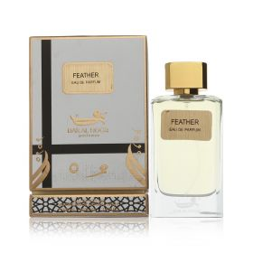 Dar Al Noor - Feather Perfume - 100 ml