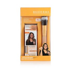 Photoderm Nude Touch Light Set - SPF50 - 3 Pieces
