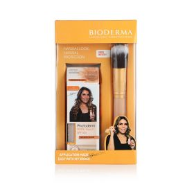 Photoderm Nude Touch Gold Set - SPF50 - 3 Pieces