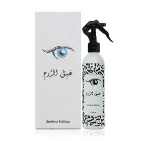 Abek Al Rouh - Roshosh - 250ml