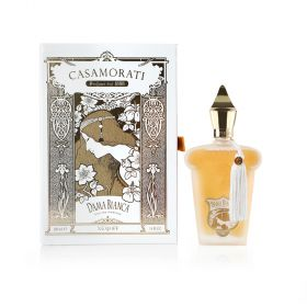 Casamorati -Dama Bianca Eau De Parfum - 100 Ml - For Women