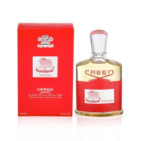 Creed - Viking Eau De Parfum - 100 Ml - For Men