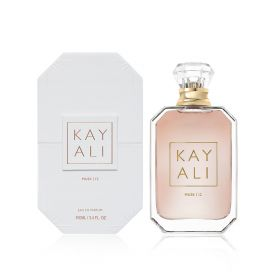 Kayali Musk|12 Eau De Parfum - 100ml - Women