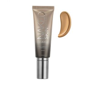 Naked Skin One & Done Cream SPF 20 - Medium