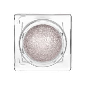 Aura Dew Highlighter for Face,Eyes and Lips - Lunar N.1