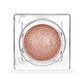 Aura Dew Highlighter for Face,Eyes and Lips - Cosmic N.3