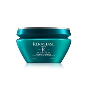 Kerastase - Resistance Masque Therapiste Masks For Women - 200 ML