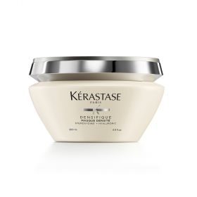 Kerastase - Densifique Masks For Women - 200 ML