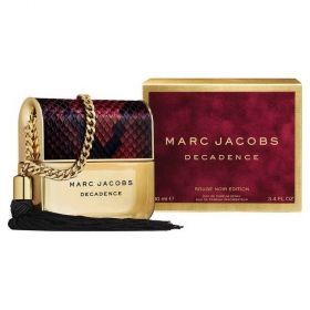Marc Jacobs - Decadence - Eau De perfumes Holiday - 100ml
