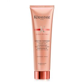 Kerastase - Discipline Keratin Thermique Leave For Women - 150 ML