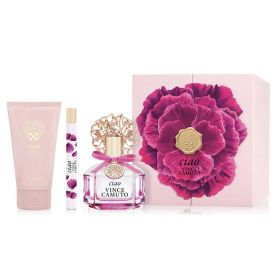 Vince Camuto - Ciao Gift Set For Woman