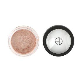 Pearl Loose Powder - N 91
