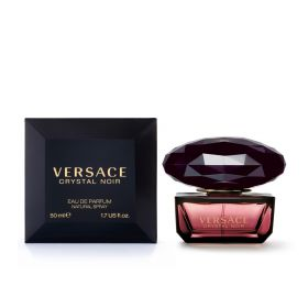 Versace - Crystal Noir EDP - 50 ml
