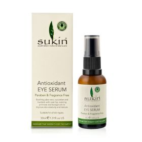 Signature Antioxident Eye Serum - 30ml