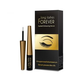 Forever -  Long Lashes Forever Serum