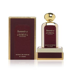 Tramonto Di Jamal EDP By Terenzi - 100 ml