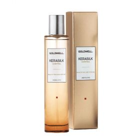 Goldwell Kerasilk - Control  Beautifying Hair Perfume - 50ml